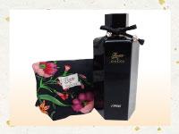 取り扱い商品化粧品・香水