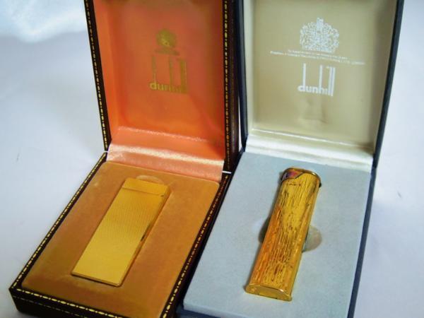 金製品の刻印K18と18Kの違いは何?
