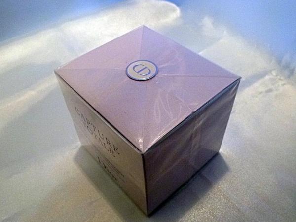 ディオール カプチュール トータル クリーム 60g