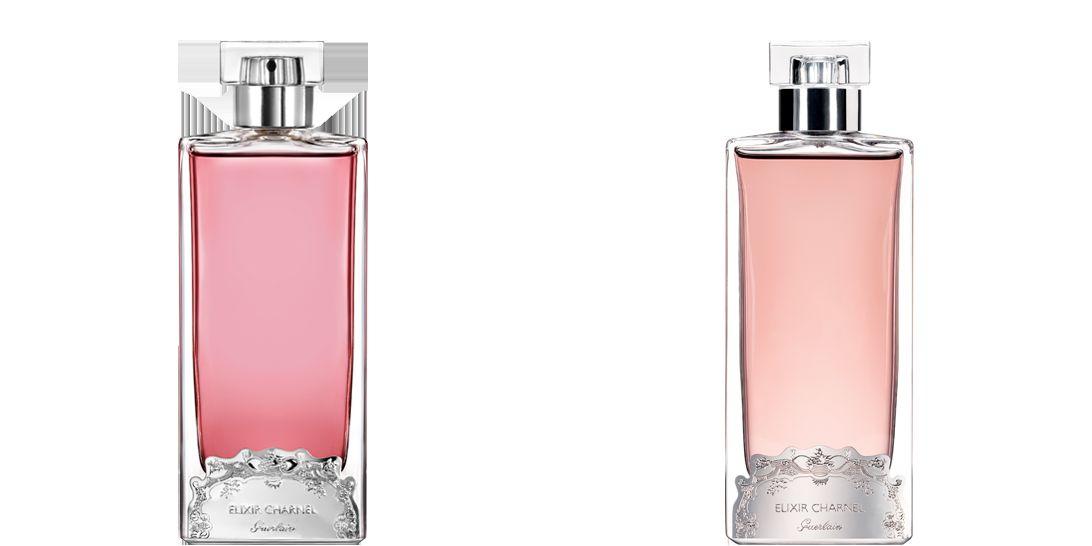 高額落札になるブランド香水