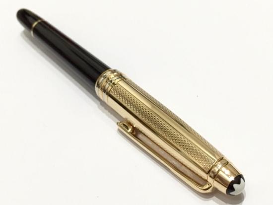 万年筆の種類